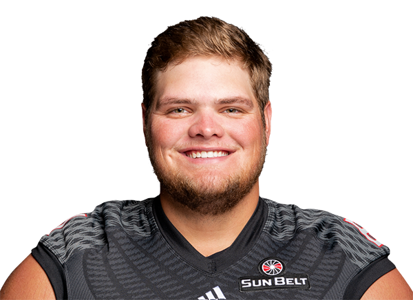 https://a.espncdn.com/i/headshots/college-football/players/full/4259627.png