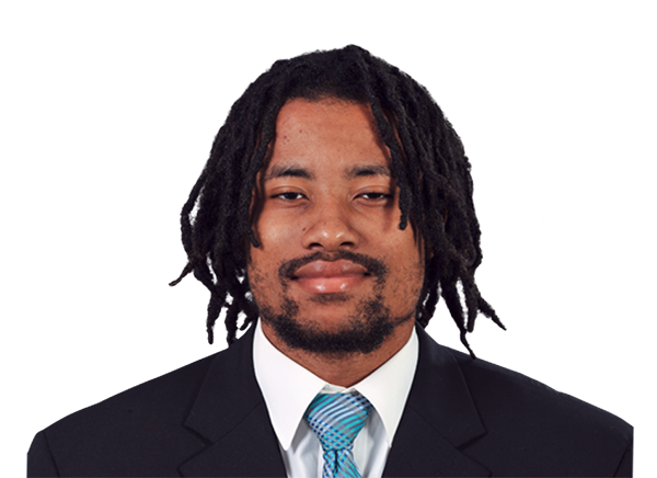 https://a.espncdn.com/i/headshots/college-football/players/full/4259720.png