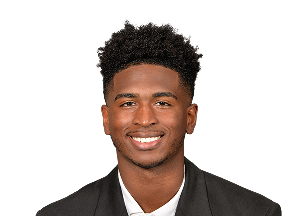 https://a.espncdn.com/i/headshots/college-football/players/full/4259722.png