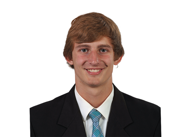 https://a.espncdn.com/i/headshots/college-football/players/full/4259723.png