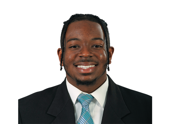 https://a.espncdn.com/i/headshots/college-football/players/full/4259724.png