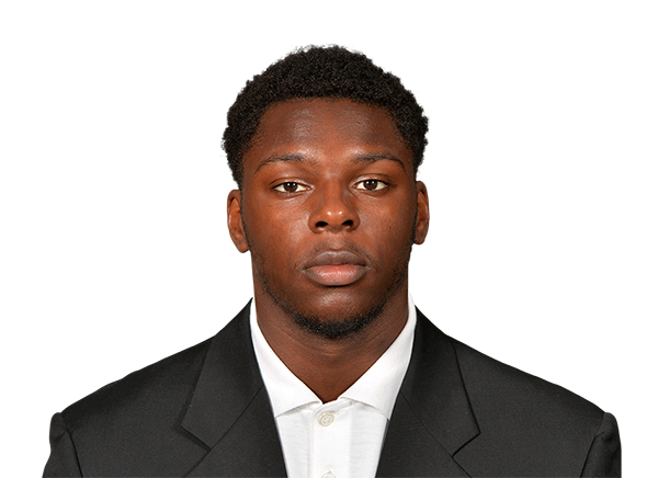 https://a.espncdn.com/i/headshots/college-football/players/full/4259728.png