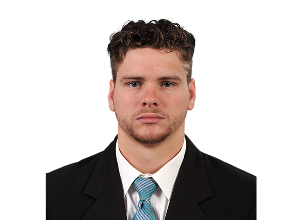 https://a.espncdn.com/i/headshots/college-football/players/full/4259729.png
