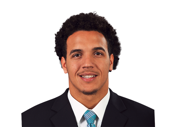 https://a.espncdn.com/i/headshots/college-football/players/full/4259730.png