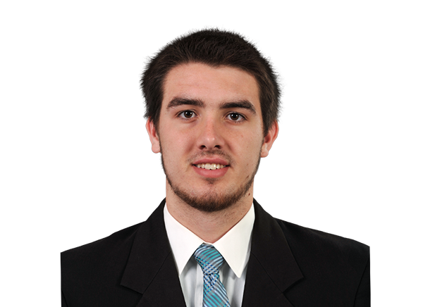 https://a.espncdn.com/i/headshots/college-football/players/full/4259733.png