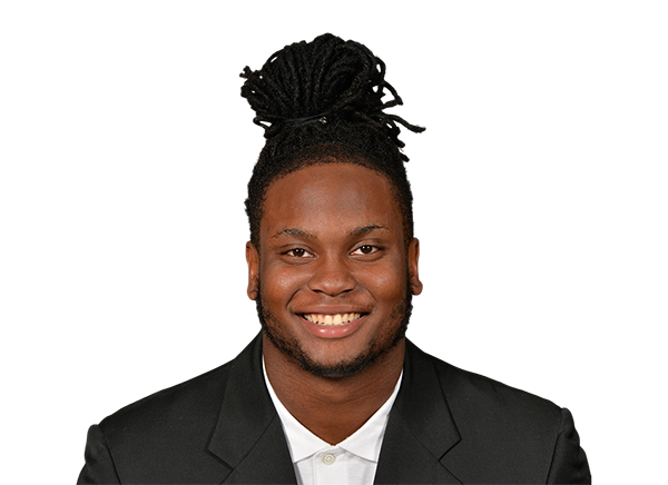 https://a.espncdn.com/i/headshots/college-football/players/full/4259737.png