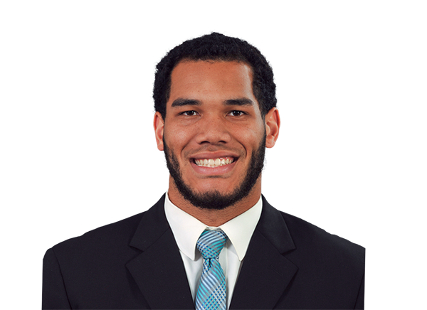 https://a.espncdn.com/i/headshots/college-football/players/full/4259738.png