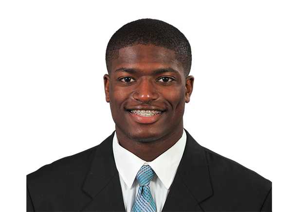 https://a.espncdn.com/i/headshots/college-football/players/full/4259739.png