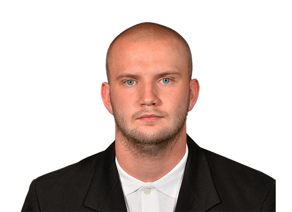 https://a.espncdn.com/i/headshots/college-football/players/full/4259742.png