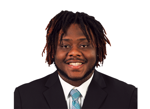 https://a.espncdn.com/i/headshots/college-football/players/full/4259743.png