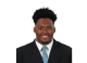 https://a.espncdn.com/i/headshots/college-football/players/full/4259745.png