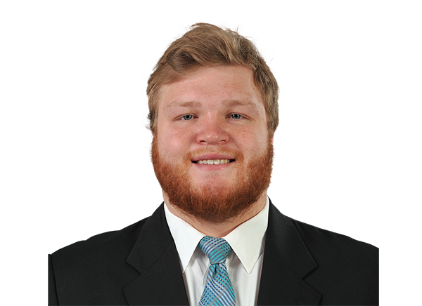 https://a.espncdn.com/i/headshots/college-football/players/full/4259746.png