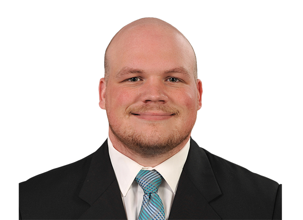 https://a.espncdn.com/i/headshots/college-football/players/full/4259747.png
