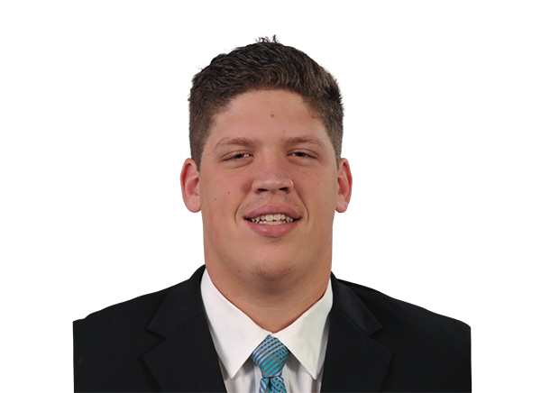 https://a.espncdn.com/i/headshots/college-football/players/full/4259748.png