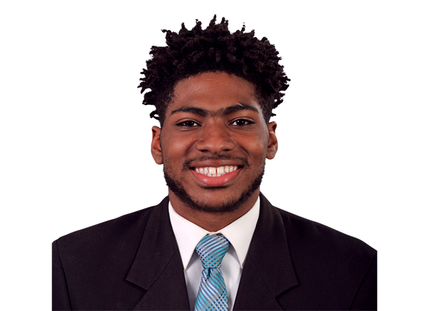https://a.espncdn.com/i/headshots/college-football/players/full/4259749.png