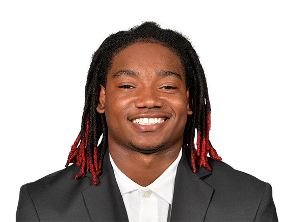 https://a.espncdn.com/i/headshots/college-football/players/full/4259750.png