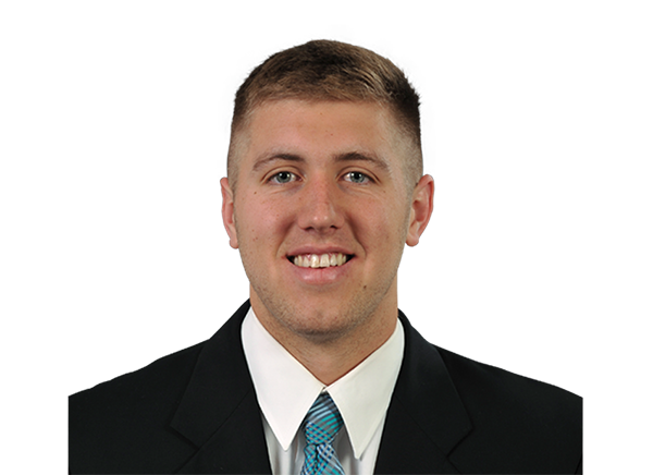 https://a.espncdn.com/i/headshots/college-football/players/full/4259751.png