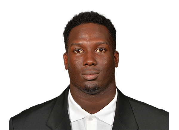 https://a.espncdn.com/i/headshots/college-football/players/full/4259752.png
