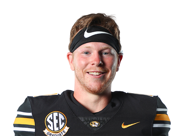 https://a.espncdn.com/i/headshots/college-football/players/full/4259800.png