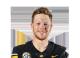 https://a.espncdn.com/i/headshots/college-football/players/full/4259800.png