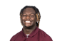 https://a.espncdn.com/i/headshots/college-football/players/full/4259804.png