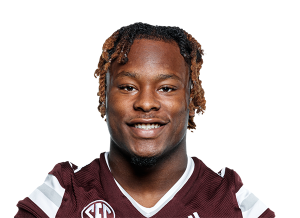 https://a.espncdn.com/i/headshots/college-football/players/full/4259805.png