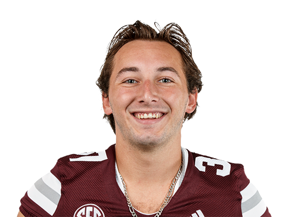 https://a.espncdn.com/i/headshots/college-football/players/full/4259817.png
