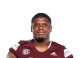 https://a.espncdn.com/i/headshots/college-football/players/full/4259819.png
