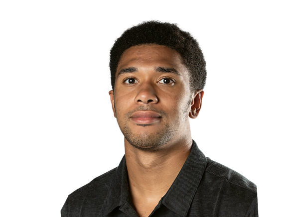 https://a.espncdn.com/i/headshots/college-football/players/full/4259832.png