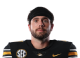 https://a.espncdn.com/i/headshots/college-football/players/full/4259856.png