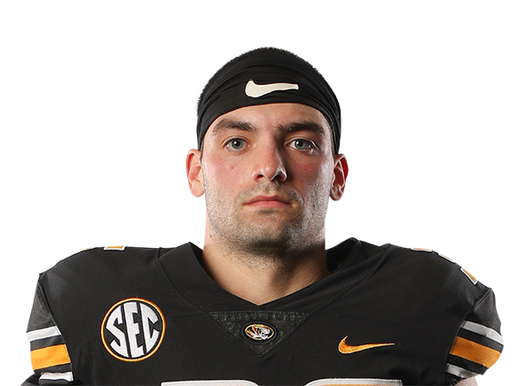 https://a.espncdn.com/i/headshots/college-football/players/full/4259873.png