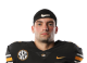 https://a.espncdn.com/i/headshots/college-football/players/full/4259873.png