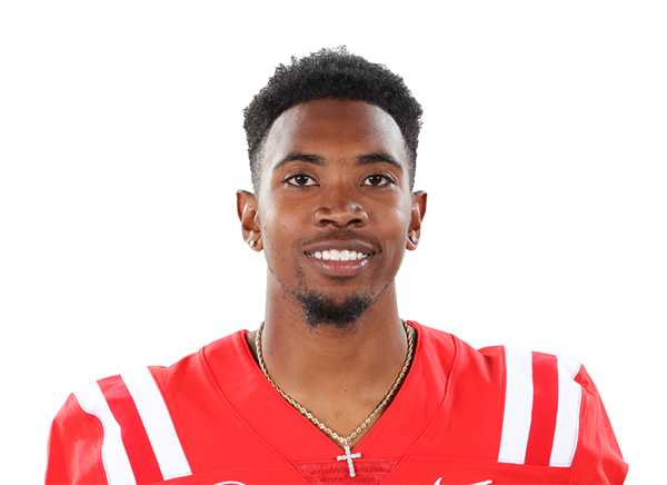 https://a.espncdn.com/i/headshots/college-football/players/full/4259908.png