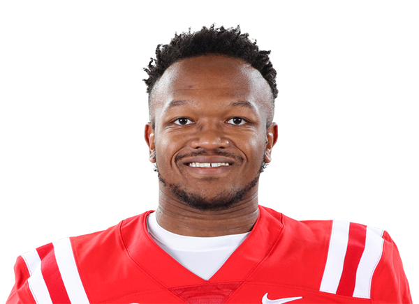 https://a.espncdn.com/i/headshots/college-football/players/full/4259914.png
