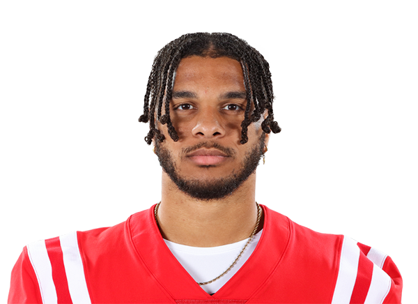 https://a.espncdn.com/i/headshots/college-football/players/full/4259915.png