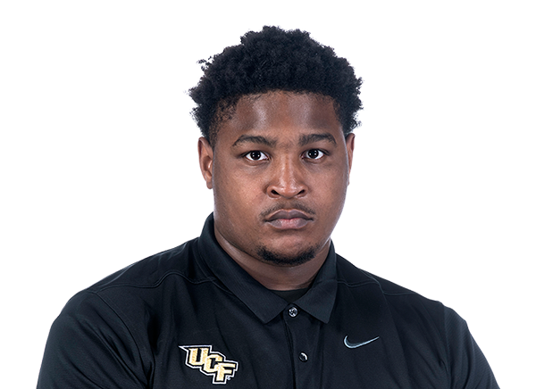 https://a.espncdn.com/i/headshots/college-football/players/full/4259921.png