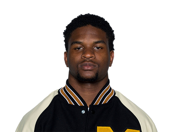 https://a.espncdn.com/i/headshots/college-football/players/full/4259965.png