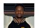 https://a.espncdn.com/i/headshots/college-football/players/full/4259965.png