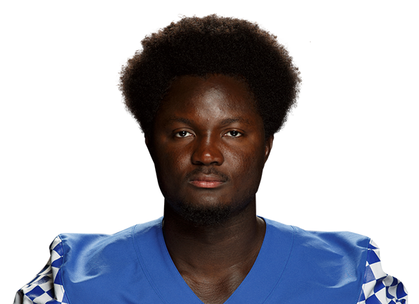 https://a.espncdn.com/i/headshots/college-football/players/full/4259974.png