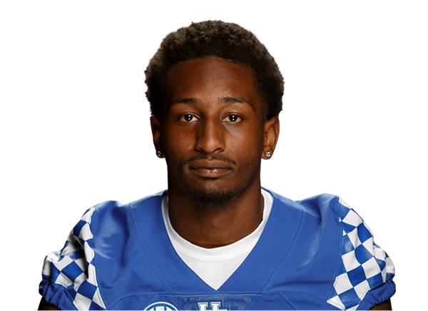 https://a.espncdn.com/i/headshots/college-football/players/full/4259975.png