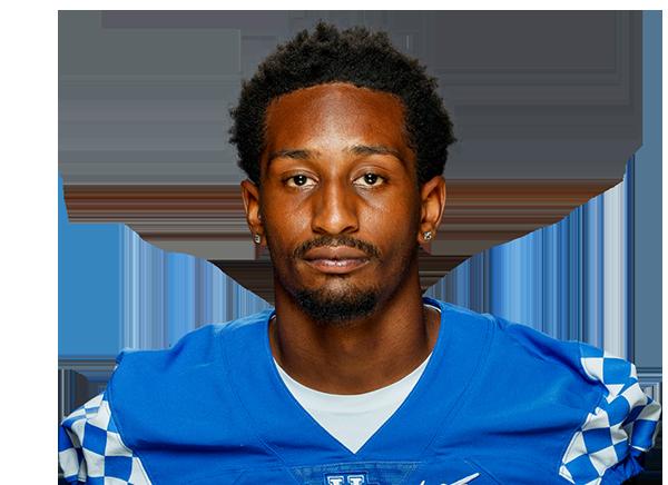 https://a.espncdn.com/i/headshots/college-football/players/full/4259975.png