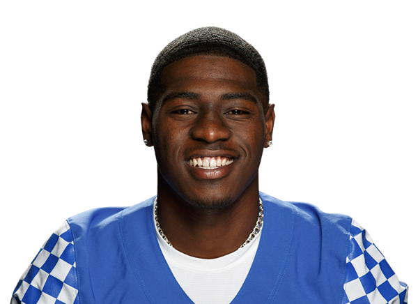 https://a.espncdn.com/i/headshots/college-football/players/full/4259976.png