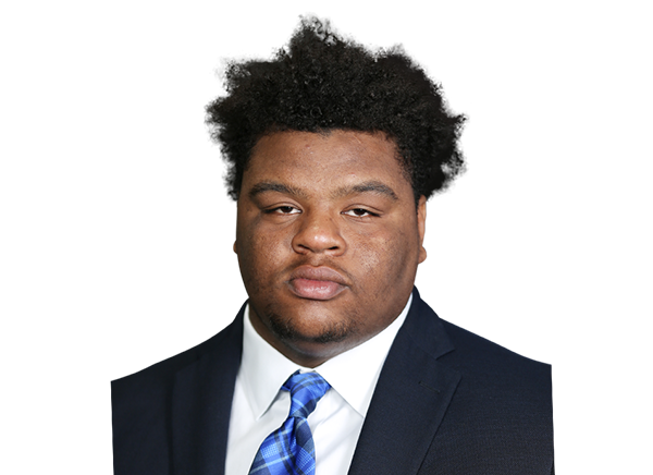 https://a.espncdn.com/i/headshots/college-football/players/full/4259978.png