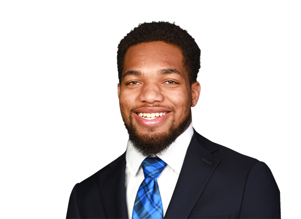 https://a.espncdn.com/i/headshots/college-football/players/full/4259979.png