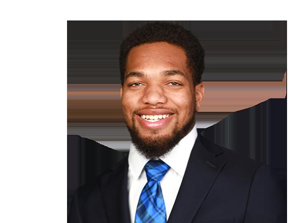 https://a.espncdn.com/i/headshots/college-football/players/full/4259979.png