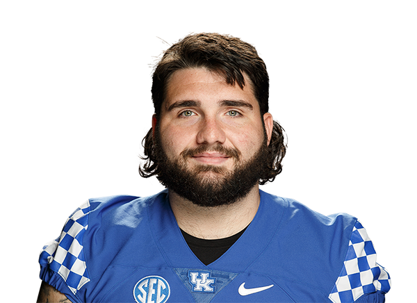 https://a.espncdn.com/i/headshots/college-football/players/full/4259983.png