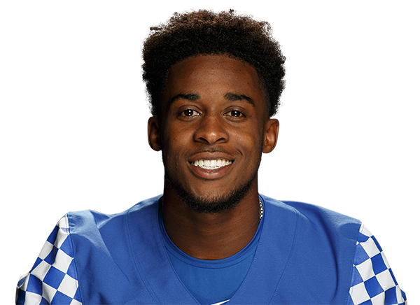 https://a.espncdn.com/i/headshots/college-football/players/full/4259984.png