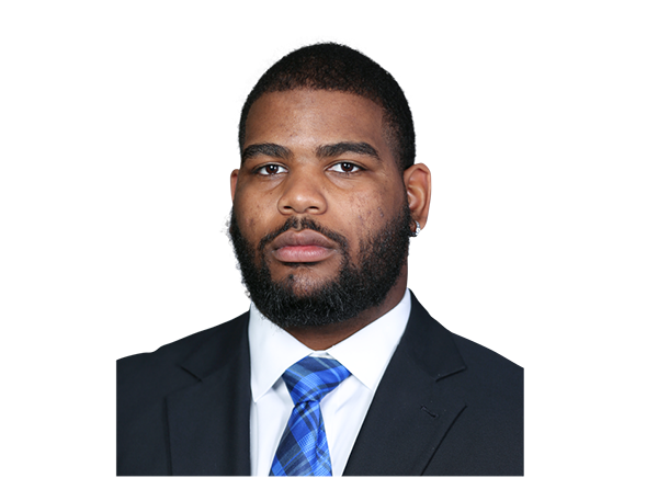 https://a.espncdn.com/i/headshots/college-football/players/full/4259989.png