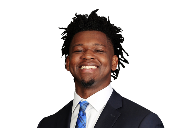 https://a.espncdn.com/i/headshots/college-football/players/full/4259990.png