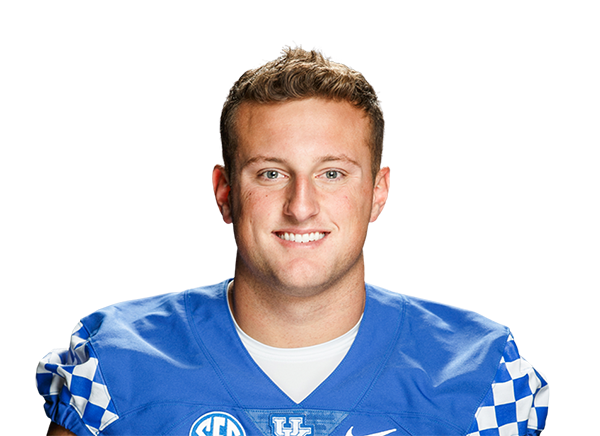 https://a.espncdn.com/i/headshots/college-football/players/full/4259992.png